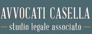 studio legale associato Casella