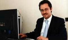 diritto civile avvocato Casella