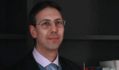 avvocato Casella genova