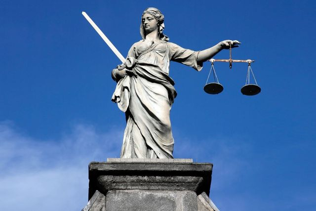 specialist personal injury solicitors