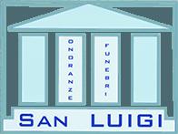 Onoranze funebri San Luigi Binasco (MI)