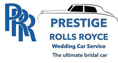 Wedding car hire tauranga prestige rolls royce wedding car service junglespirit