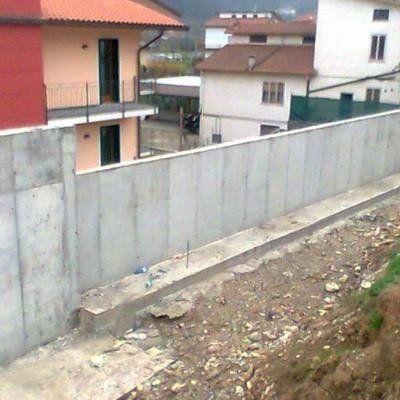 opere in muratura