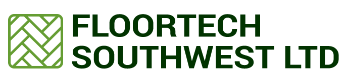 Flooring Specialists Floortech Southwest Ltd