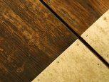 pavimenti linoleum stile legno