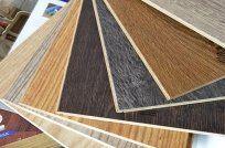 pavimenti rivestimenti linoleum