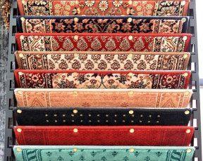 moquette decorata pavimenti