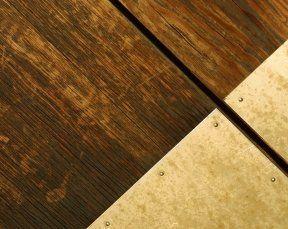 pavimentazioni componibili linoleum