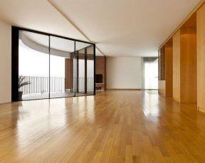 pavimenti in laminato da interno