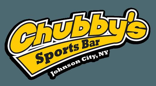 Chubby's Sports Bar