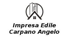 Impresa Edile Carpano Angelo