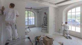 lavori di muratura