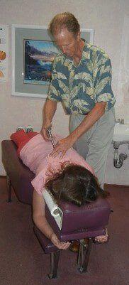 Pain Management   Chico, California   Turner Chiropractic