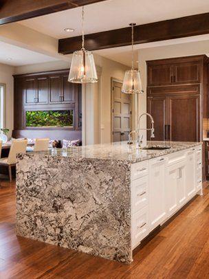 Granite Countertops Winston Salem, NC