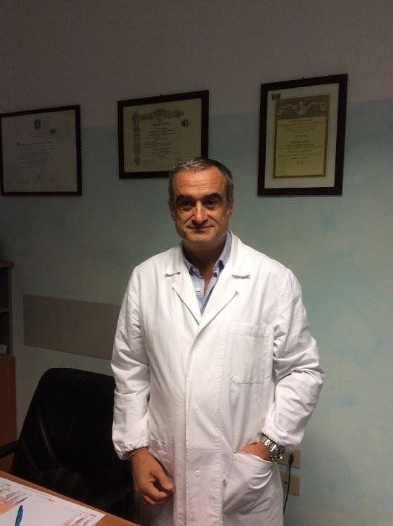 Dottor Zavarini