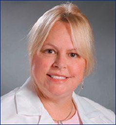 board certified doctors in internal medicine | Mentor, OH