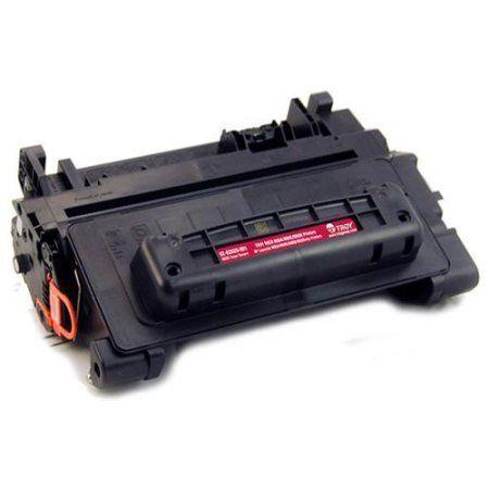 Printerm Datascribe Inc HP M605 / M606 New OEM HY MICR Toner