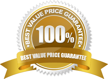 Printerm Datascribe Inc Best Value Price Guarantee