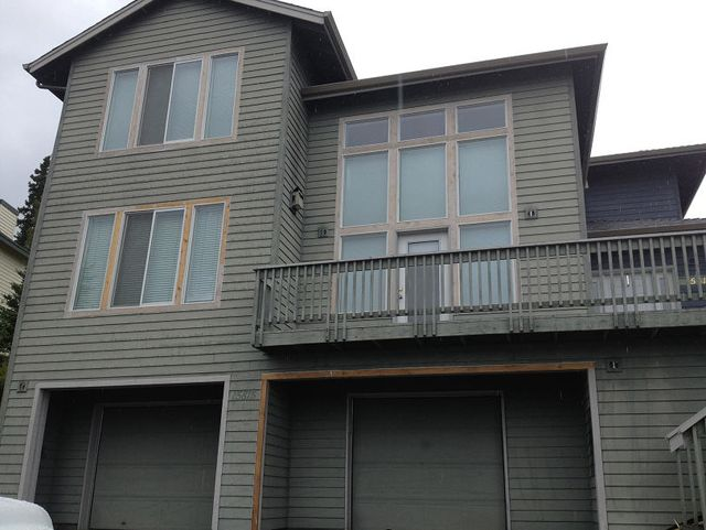 A g painting residential painting anchorage ak - Exterior house painting anchorage ...