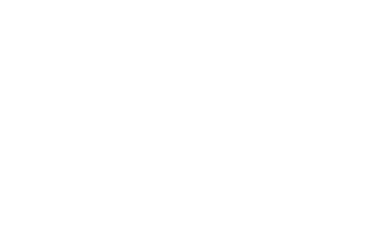 Spray-On Radiant Barrier Insulation in Houston, TX