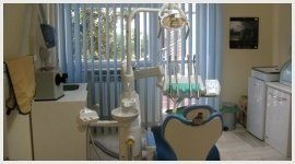 servizi pulizia dentale