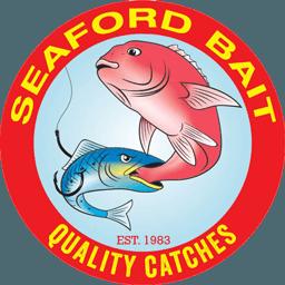 seaford bait pty ltd