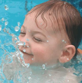 pre-school swim schools