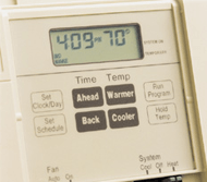 Air Conditioning Services Affordable Air Conditioning And