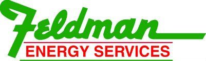 Feldman Energy Services