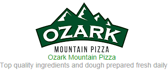 Ozark Mountain Pizza