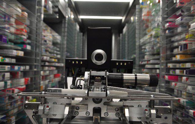 robot-view-closer