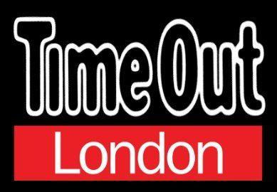 timeout london jihwaja