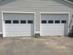 Garage Door Service Easthampton Ma Raynor Doors