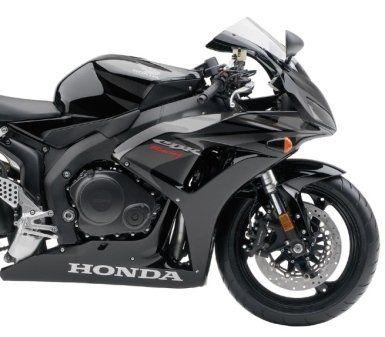 Rivenditore Honda