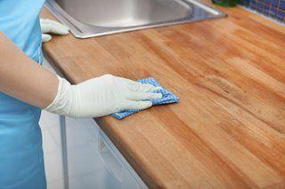 House Cleaning Winston-Salem, NC