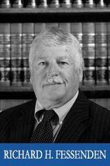 Richard H Fessenden Lawyer
