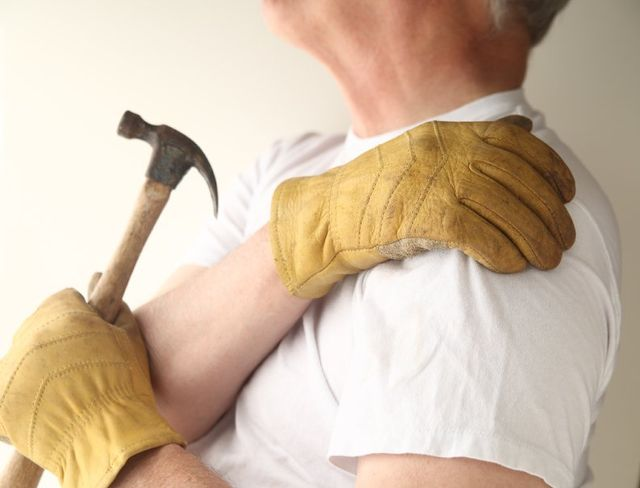 Workers Compensation Lawyer Fredonia, NY