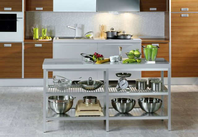 gourmet tableware and cookware in Fairport, NY