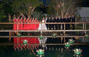 Galveston, TX Wedding Venue and Event Center