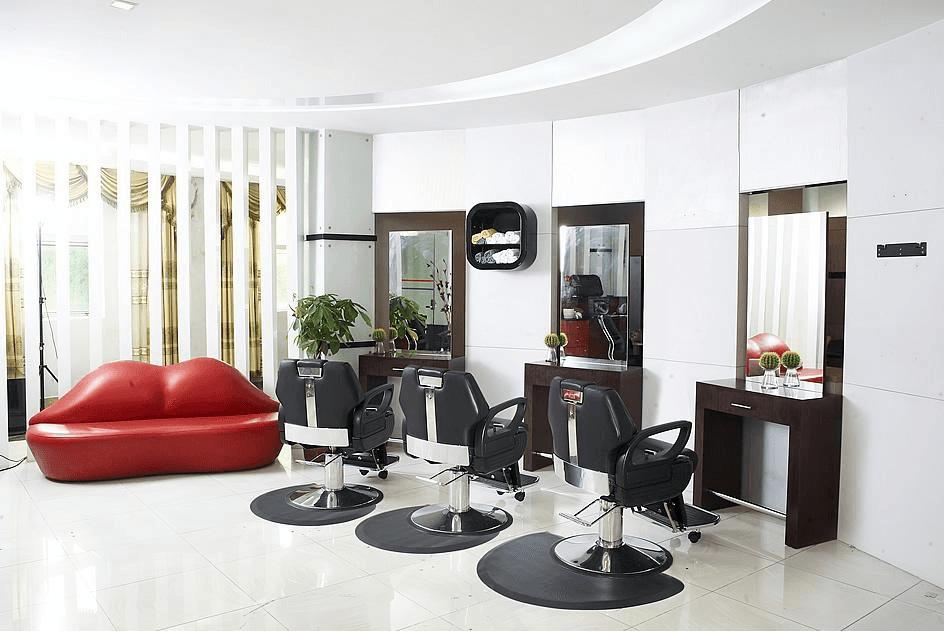 Broadway arredamenti per parrucchieri mobili per saloni di