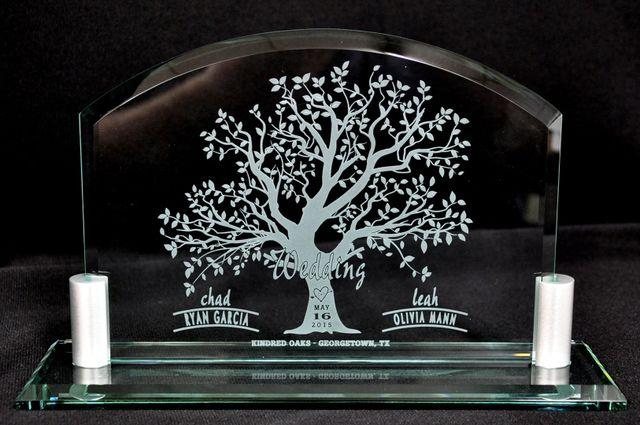 Awards Company Brownwood, TX