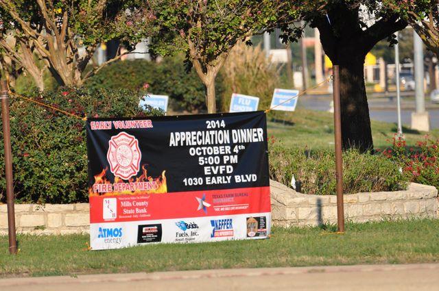 Banner Company Brownwood, TX
