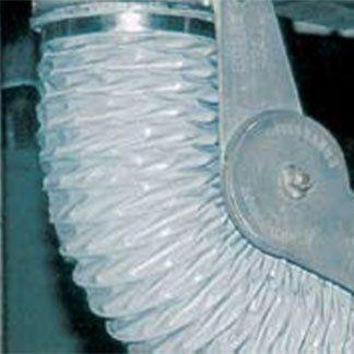 termoresistente kll 125