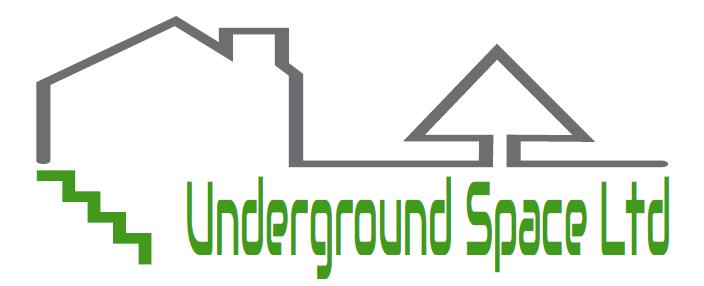 Underground Space Ltd company logo