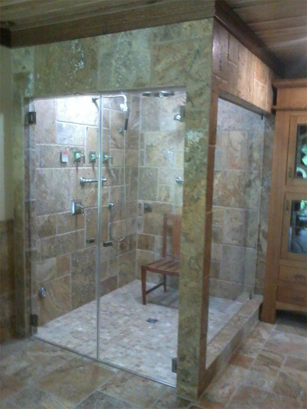 shower door enclosures Olean NY & Shower Door Enclosures Bradford PA | Olean NY | Western New York ...