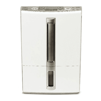 MJ-E14EG-S1