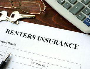 homeowners insurance Abilene, TX