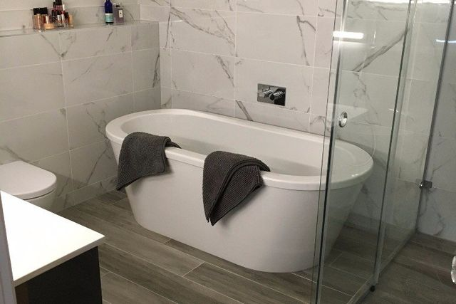 Bathroom Showrooms Berkshire Bathroom Showrooms Berkshire Xtreme Wheelz Com