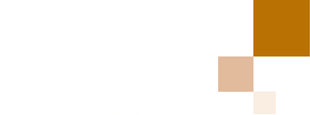 Options Bath & Tile Studio, Ascot Berkshire