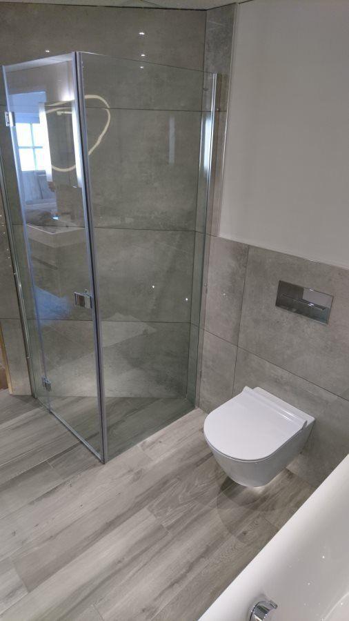 Lighting Options Bath Tile Showroom Ascot Berkshire